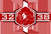 FRC Team 3238